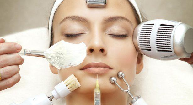 remove acne scars singapore