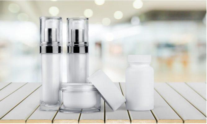 moisturizers vs serums
